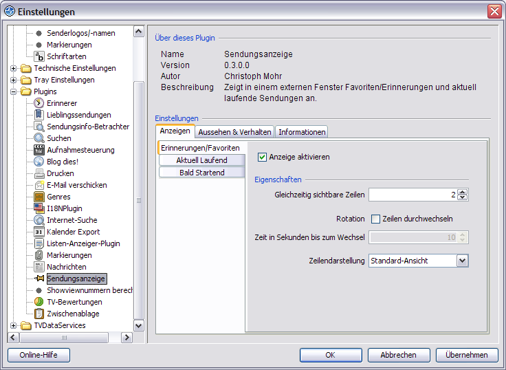 Bild:Screenshot_observerplugin_einstellungTabA.png