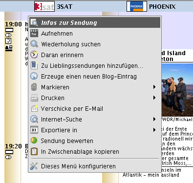 Bild:Plugin_CapturePlugin_Settings_Kontext.png