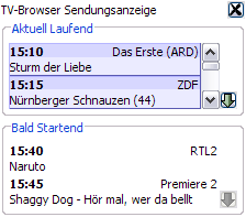 Bild:Screenshot_observerplugin_zu.png