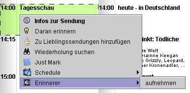 Bild:Capture_reminder_add.jpg