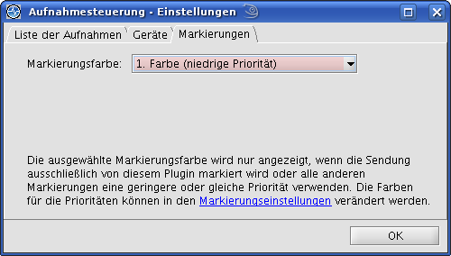 Bild:Plugin_CapturePlugin_RecordColor.png